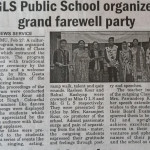 Farewell-at-GLS